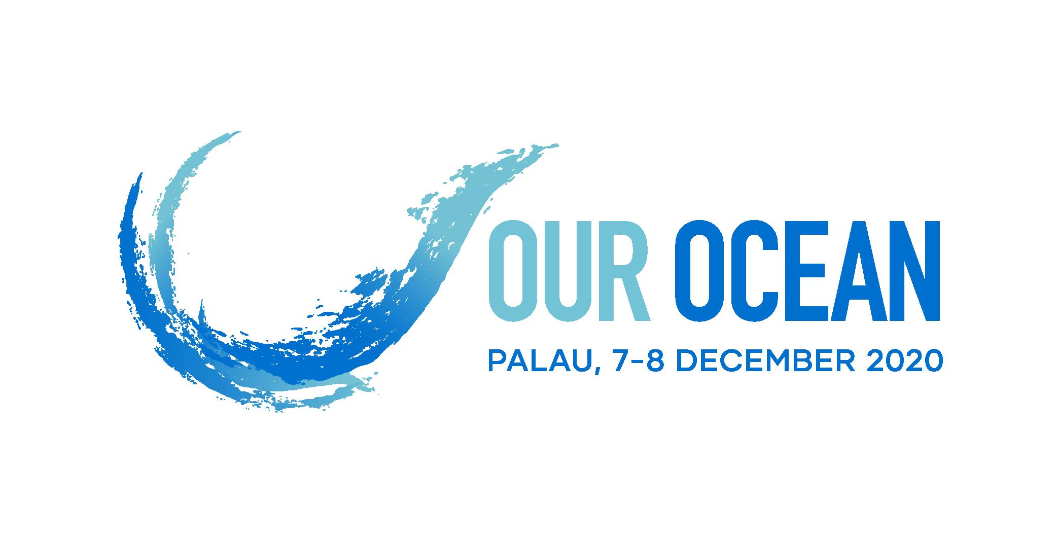 image our-ocean-2020 logo